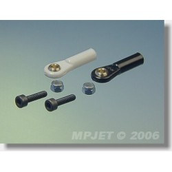 MP2465B PRZEG.KUL.M4/3 6SZT.