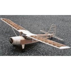 PLANY JAK-12M (143)