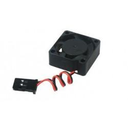 DUALSKY WENTYLATOR DO VR PRO/ DUO 5-7,4V (25MM) NO.4681
