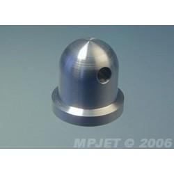 MP5511 KOŁPAK-NAKRĘTKA M4