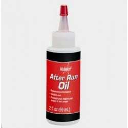 AFTER RUN OIL HOBBICO (59ML)