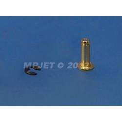 MP2190 BR KOŁEK 1,6 DO SNAPA MP2150BR-2157BR (6 SZTUK)