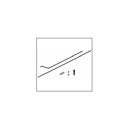 PV0392 CIĘGŁO TYLNEGO WIRNIKA