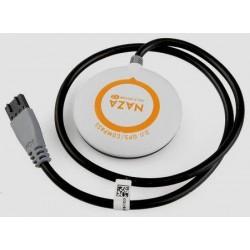 DJI GPS MODUŁ DO NAZA-M V2 (DJI0121-02) PROMOCJA !