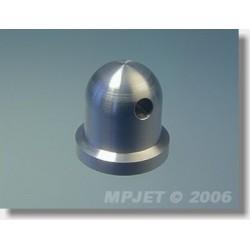 MP5585 KOŁPAK-NAKRĘTKA UNF1/4* 28TPI