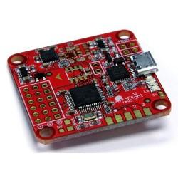 NAZE32 KONTROLER (3MK0001)
