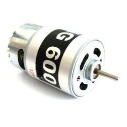 MIG 600 12V SILNIK SZCZOTKOWY TURBO 3LI (GPX/96522)