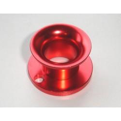DYFUZOR GAŹNIKA DO SILNIKA 70- 150 CCM RED (T-MAX 00402B