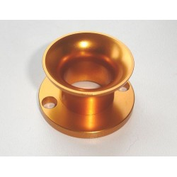 DYFUZOR GAŹNIKA DO SILNIKA 70- 150 CCM GOLD (T-MAX 00402