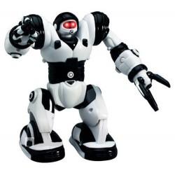 ROBOT ROBONE (TPC/TT313)
