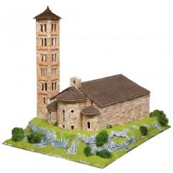 AEDES KOŚCIÓŁ SANT CLIMENT CHURCH (1104)