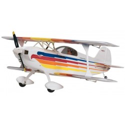 MOD. CHRISTEN EAGLE 1080MM (GP1431) GREAT PLANES