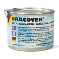 ORACOVER KLEJ EPP 100 ML. (0982)
