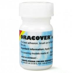 ORACOVER KLEJ STYROPIAN/DEPRON 50 ML. (0981)