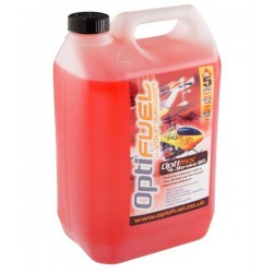PALIWO OPTIMIX AIR/HELI 20% (5 L) 4-TAKT OPTI FUEL