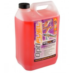 PALIWO OPTIMIX AIR/HELI 5% (5 L) MV 4-TAKT OPTI FUEL
