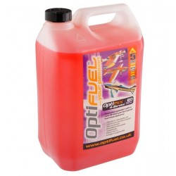 PALIWO OPTIMIX AIR/HELI 20% (5 L) MV 4-TAKT OPTI FUEL