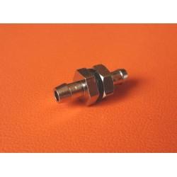 KRÓCIEC PRZELOTOWY L23*D9*5 MM (T-MAX 02601)