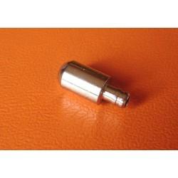 SSAK ZBIORNIKA 3*D8*H19 MM (T-MAX 00202)