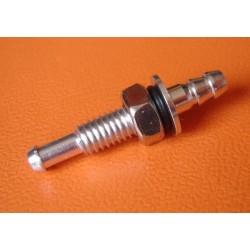KRÓCIEC PRZELOTOWY M6*L35 MM (T-MAX 02707)