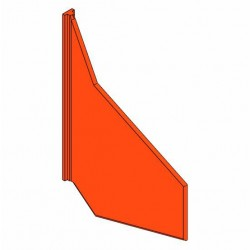 KL.STATECZNIK FORM 4 - ORANGE (3203004)
