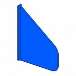 KL.STATECZNIK FORM 5 - NIEBIES (3206005)