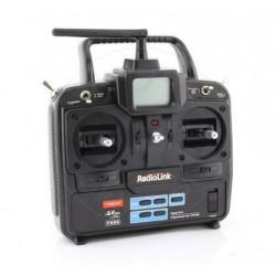 RADIOLINK RADIO T6EHP-E MODE-2