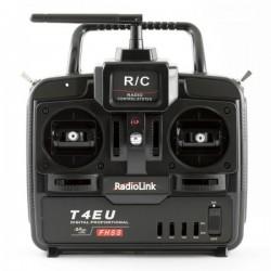 RADIOLINK RADIO T4EU-6 MODE-2