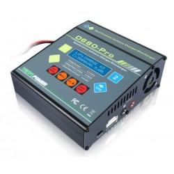 ŁADOWARKA VISTA POWER D680-PRO (2*80W)
