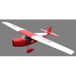 AEROMAX RWD-5 (2200 MM) WERSJA KIT