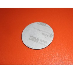 PIANKA SAMOPRZYLEPNA 20 MM /1 SZT. (T-MAX 03001F)