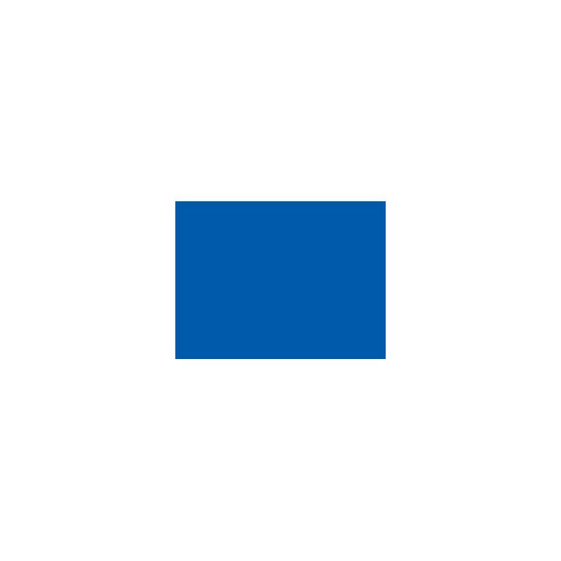 LAKIER STYRO NIEBIESKI (210) BLUE DARK