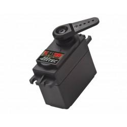HITEC SERWO HS D645MW DIGITAL (4,8-8,4V )