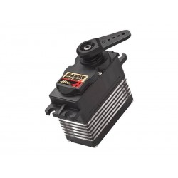 HITEC SERWO HS M7990TH DIG.7,4 V