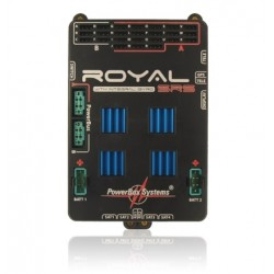 PowerBox Royal SRS (No. 4720)