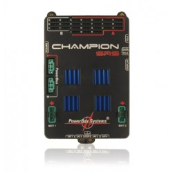 PowerBox Champion SRS (No. 4520)