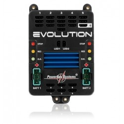 PowerBox Evolution (No. 4230)