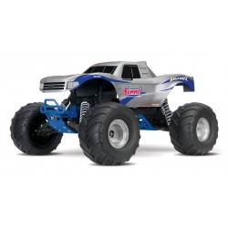 TRAXXAS ORIGINAL MONSTER TRUCK BIGFOOT 1/10 (36084)
