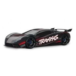 TRAXXAS XO-1 SUPERCAR 1/7 (64077)