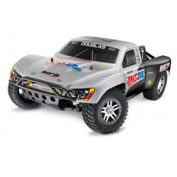 TRAXXAS SLASH 4X4 ULTIMATE TSM (68077)