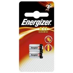 BAT. ENERGIZER, A11-6V 2SZT. BALTRADE