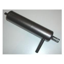 JMB TŁUMIK M-60-L (K-10114)