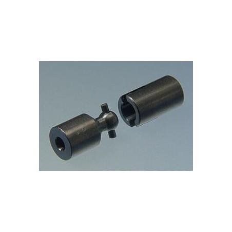 MP53222 PRZEG.WAŁ.DO ŁODZI 3.2/3 mm MP-JET