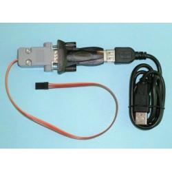 BEIER DATENKABEL K-USB-2