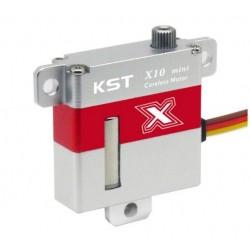 A KST SERWO X10 MINI