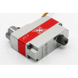A KST SERWO X08N V3 DIGITAL