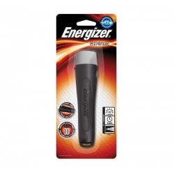 LATARKA ENERGIZER GRIP-IT LED BALTRADE