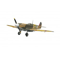 MOD. SPITFIRE 2195MM (TOPA0708) TOP FLITE