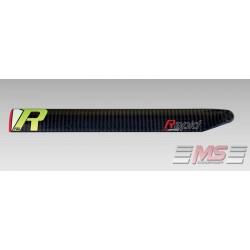 MSC ŁOPATY WĘGLOWE CFC 70cm/12/5 FBL RAPID (MS-R90700)