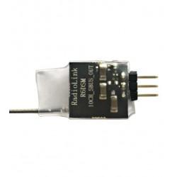 RADIOLINK ODBIORNIK R6DSM micro